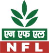 Recruitment of Professionals Job Vacancy in National Fertilizers Limited (NFL) 2020